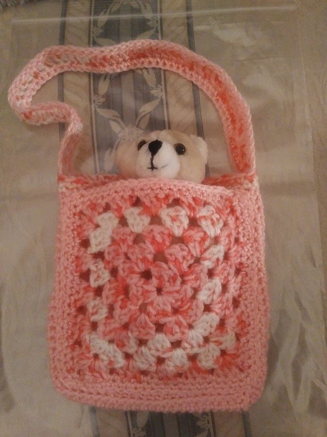 candy-pink-small-bag-with-teddy-inside-clearer