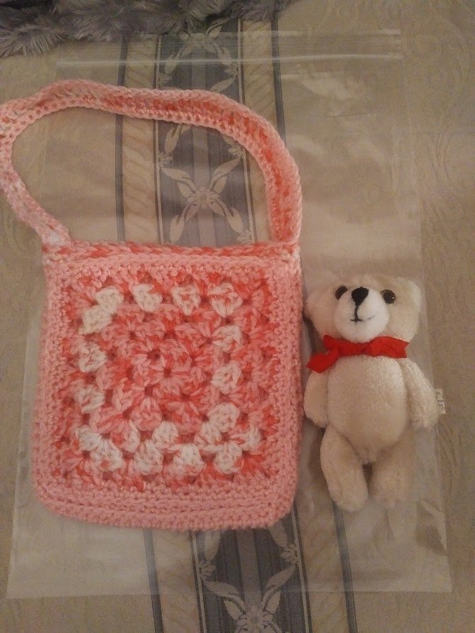 candy-pink-small-bag-with-teddy-outside-clearer