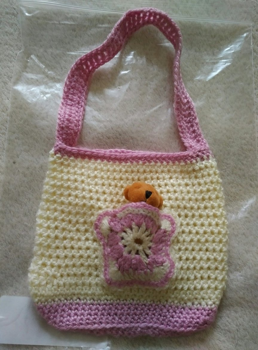 cream-and-pink-small-bag-1