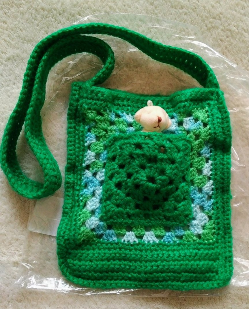 green-shades-child-shoulder-bag-1