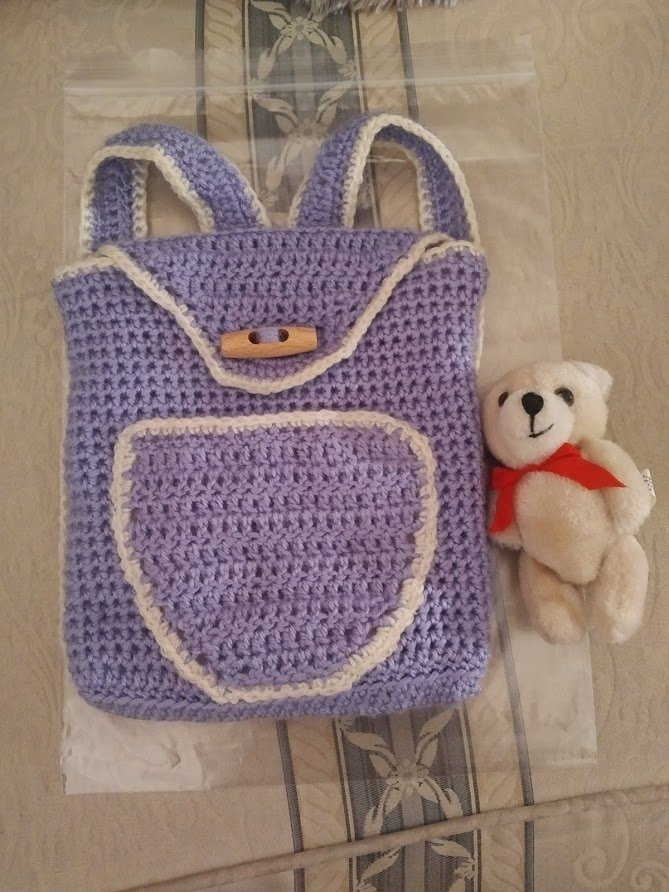 lilac-back-pack-teddy-outside-2