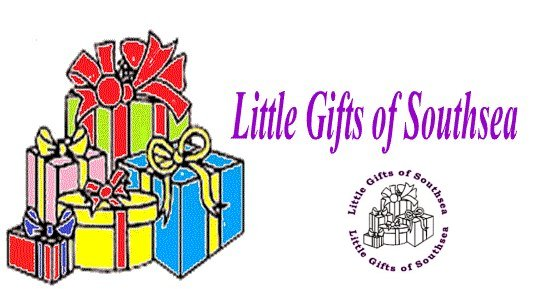 little-gifts-of-southsea-logo-with-gravitar-lge