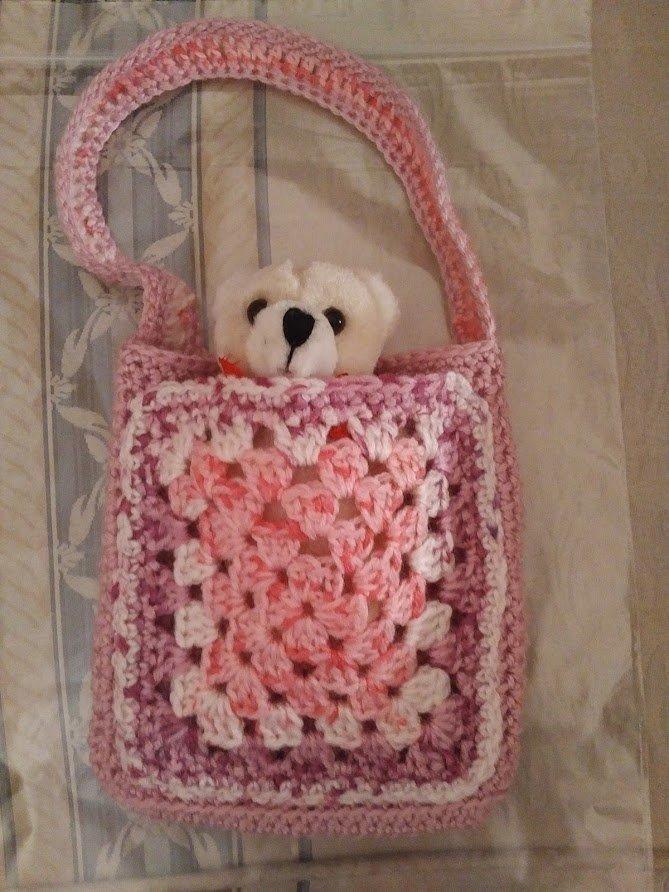 pink-multi-small-bag-teddy-inside-closer