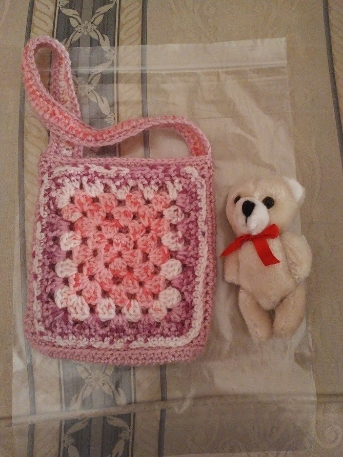 pink-multi-small-bag-teddy-outside-clearer