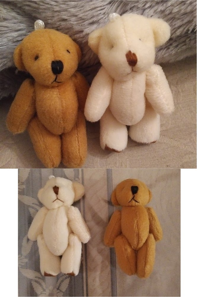 tiny-teddies