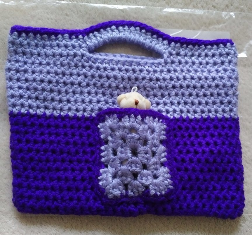 two-lilacs-tote-handbag-1