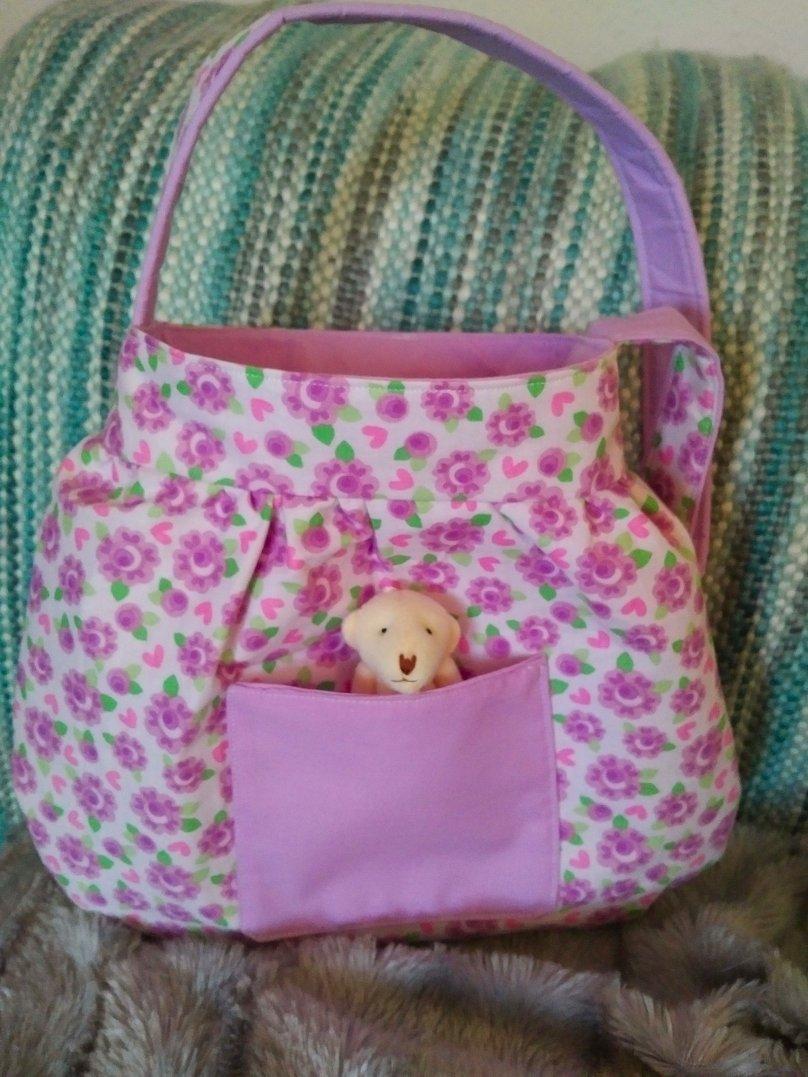 crisp-cotton-bag-lilac-flowers