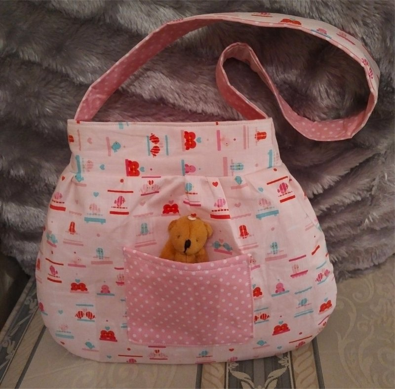crisp-cotton-bag-love-birds-polka-dots