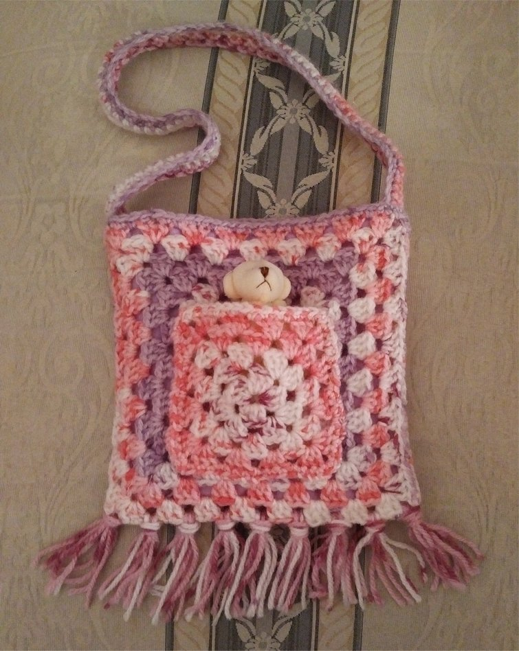 crochet-tassle-bag-pink-multi