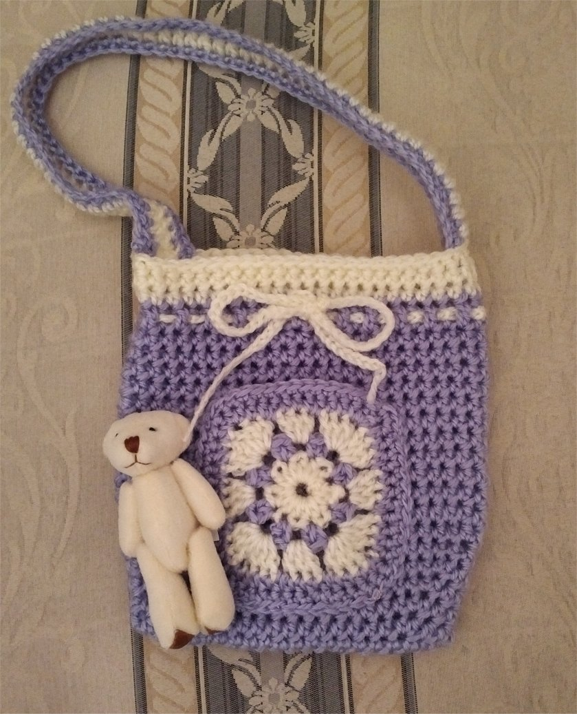 lilac-small-bag-tiny-teddy-outside-pocket