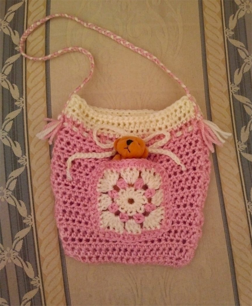 pink-and-cream-tassle-tiny-teddy