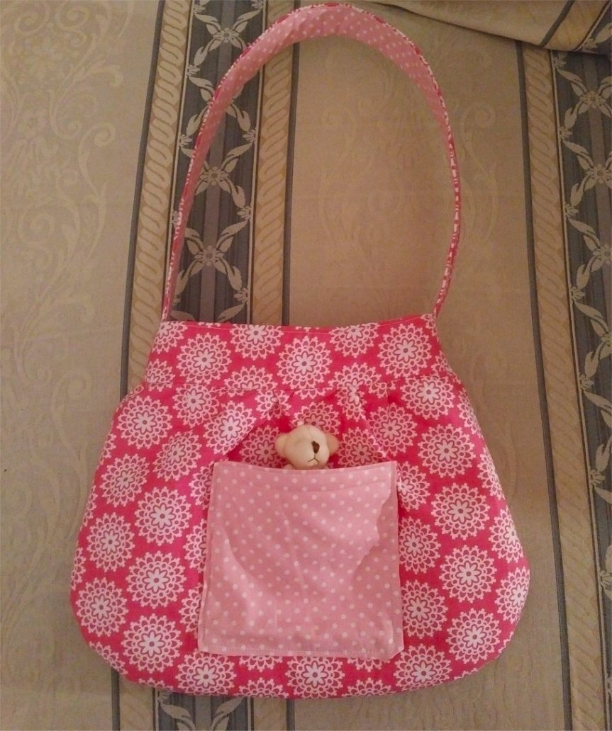 pink-doilly-polka-cotton-bag