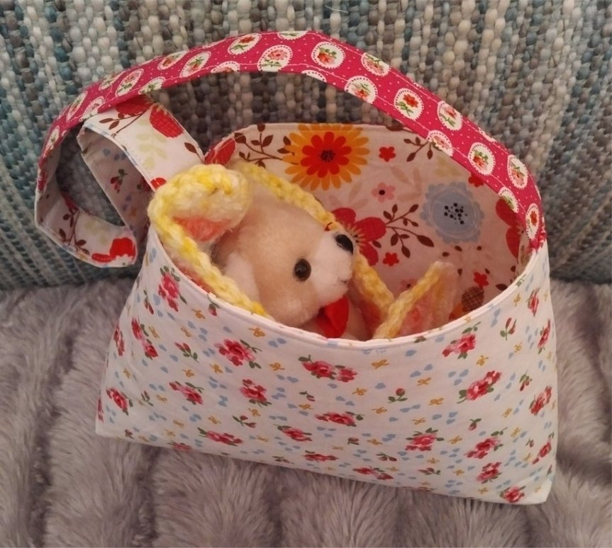 small-cotton-bag-patchwork-small-teddy