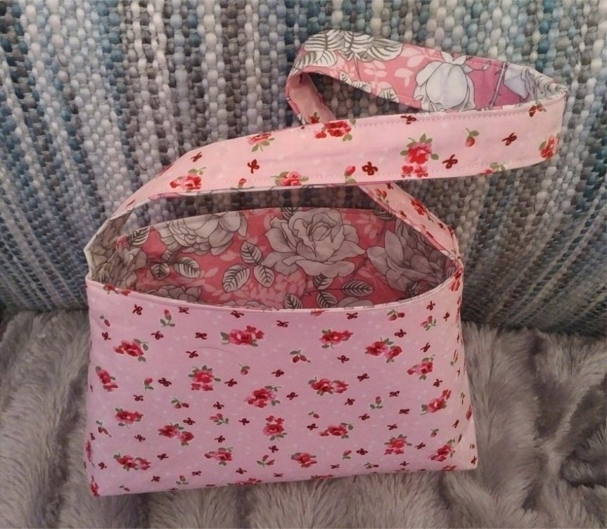 small-cotton-two-pinks-bag