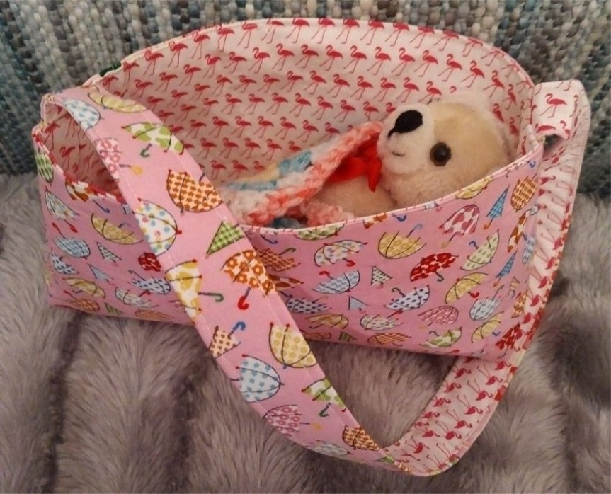 small-cotton-umbrellas-flamingos-bag-teddy-inside-2