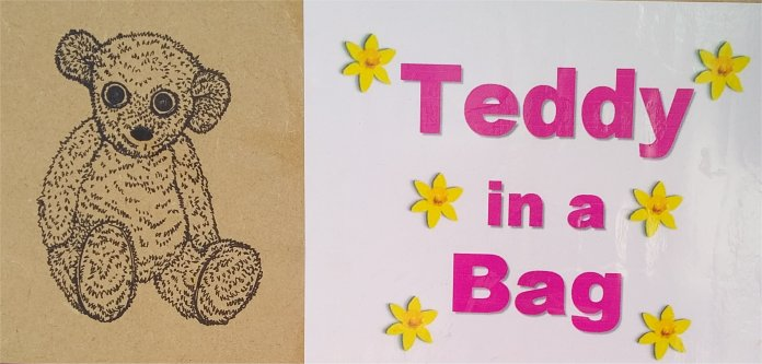 teddy-in-bag-page-header-medium