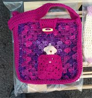 tn_cerise-multi-satchel-bag