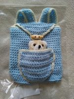 tn_childs-backpack-blue-1