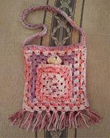 tn_crochet-tassle-bag-pink-multi