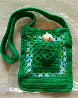 tn_green-shades-child-shoulder-bag-1