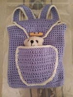 tn_lilac-back-pack-teddy-inside