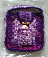 tn_lilac-multi-satchel-1
