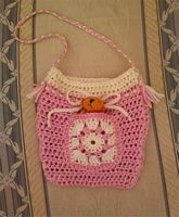 tn_pink-and-cream-tassle-tiny-teddy