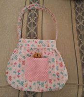 tn_two-tone-cotton-bag-teddy-in-pocket-closer