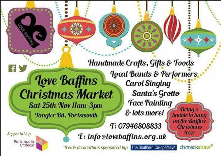 love-baffins-poster