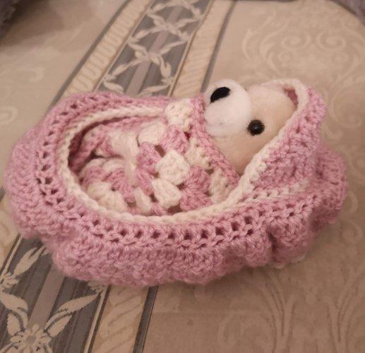 pink-basinnette-2
