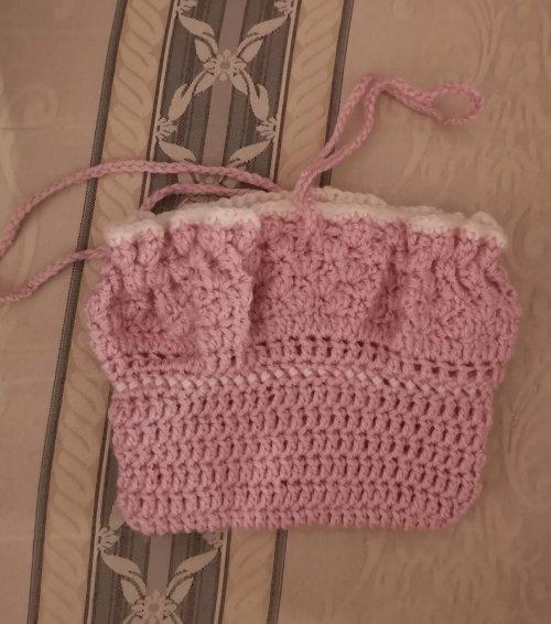 pink-basinnette-5