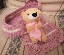pink-basket-2-v-small