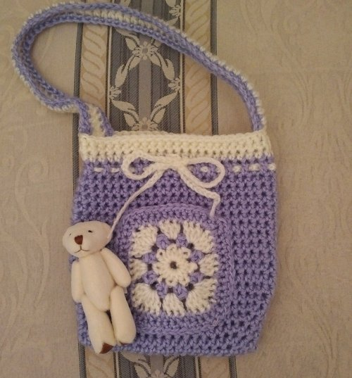 small-lilac-bag-t-teddy-2-smallest