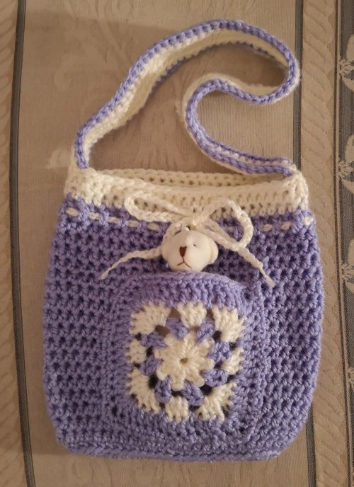 small-lilac-bag-t-teddy-smallest