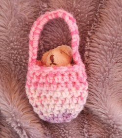 tiny-bag-pink-mix-teddy-in-smaller