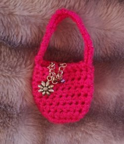 tiny-bag-sparkle-completed-gift-smaller