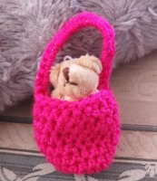 tiny-bag-sparkle-completed-teddy-in-thumb