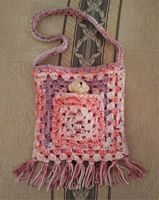 tn_crochet-tassle-bag-pink-multi