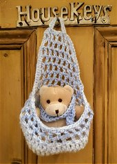 2-hanging-nest-for-teddy-baby-blue-2-th