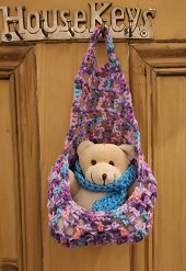 2-hanging-nest-for-teddy-lilac-mix-1-th