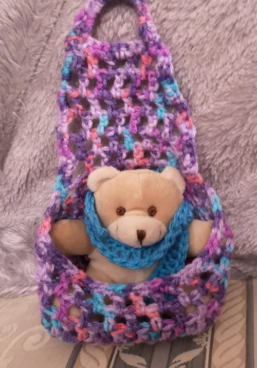 2-hanging-nest-for-teddy-lilac-mix-1a