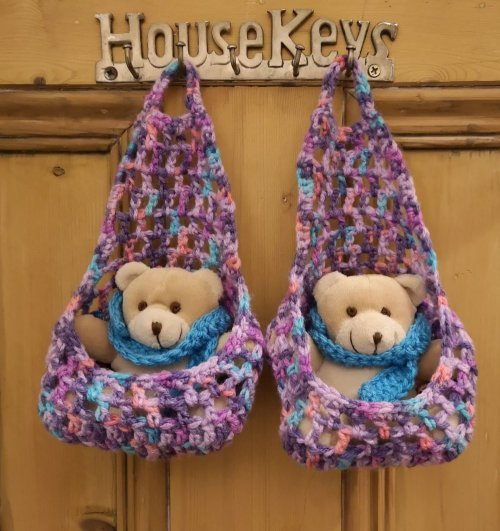 2-hanging-nest-for-teddy-lilac-mix-2-nests