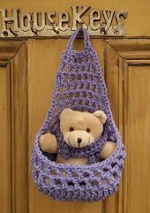 2-hanging-nest-for-teddy-lilac-violet-1-th