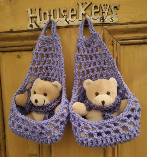 2-hanging-nest-for-teddy-lilac-violet-2-nests-1