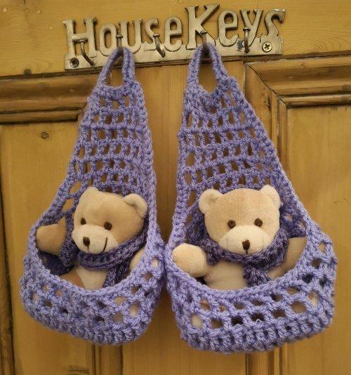 2-hanging-nest-for-teddy-lilac-violet-2-nests-1