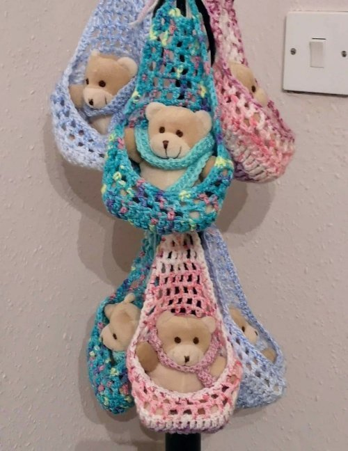 2-hanging-nest-for-teddy-mixed-6