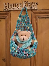 2-hanging-nest-for-teddy-turq-2-th