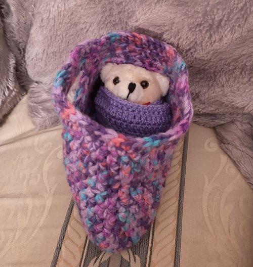 baskets-mermaid-lilac-1