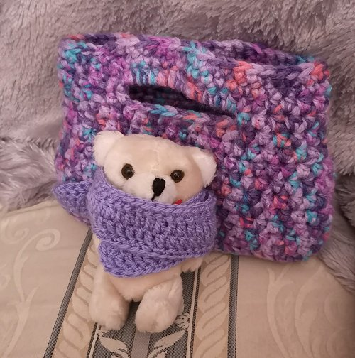 baskets-mermaid-lilac-3