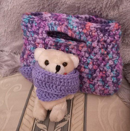 baskets-mermaid-lilac-3